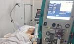 Một phụ nữ tử vong vì uống thuốc trị tiểu đường chứa chất cấm