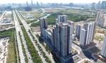 Kiểm toán các dự án BT thuộc Khu đô thị mới Thủ Thiêm