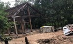 Bình Thuận: Thu hồi đất bỏ qua chuyện bồi thường