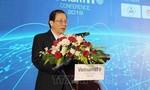 Khai mạc Hội nghị Phát triển dịch vụ công nghệ thông tin Việt Nam