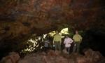 """Chính quyền nói gì về tin """"hổ xuất hiện gần hang động núi lửa Krông Nô""""?"""