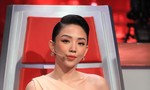Tóc Tiên lần đầu làm giám khảo show truyền hình trí tuệ