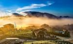 Mẫu Sơn - hòn ngọc thô xứ Lạng và những tiềm năng bị bỏ quên