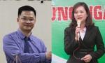 Bắt tạm giam hai phó hiệu trưởng Trường Đại học Đông Đô