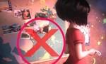 """Yêu cầu rà soát game online có """"đường lưỡi bò"""" phi pháp"""