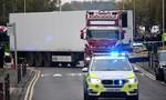 Đại sứ Anh và Bắc Ailen gửi lời chia buồn đến gia đình các nạn nhân