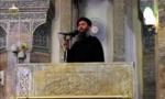 Trump ra tuyên bố chính thức: Thủ lĩnh tối cao IS đã bị tiêu diệt