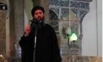 Thủ lĩnh cao nhất của IS nghi bị tiêu diệt trong cuộc đột kích của Mỹ