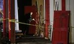 Xả súng tại lễ hội Halloween ở Mỹ, 14 người thương vong