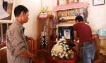 Không có việc đại diện cơ quan chức năng Anh làm việc với tỉnh Hà Tĩnh
