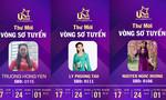 U-Star 2019: Sân chơi mới cho người yêu ca hát