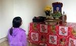Vụ 39 thi thể trong container: Nghệ An sẵn sàng bảo hộ công dân