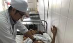 Phẫu thuật thành công ung thư đầu tụy