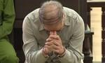 Cựu hiệu trưởng xâm hại tình dục nhiều nam sinh lãnh 8 năm tù