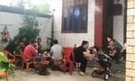 Một gia đình ở Quảng Bình trình báo có con mất liên lạc khi sang Anh