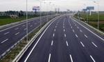 Hoàn chỉnh pháp lý để sớm khởi công cao tốc TPHCM - Mộc Bài