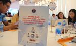 Bộ Y tế công bố tài liệu về hướng dẫn thực hành Dược lâm sàng