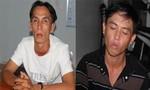Cảnh sát hình sự bắt cặp đôi chuyên trộm xe trong bệnh viện