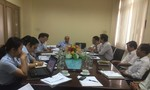 Kiến nghị xử lý trách nhiệm Giám đốc Đài PT&TH tỉnh Thừa Thiên – Huế