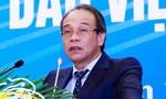 Đề nghị Ban Bí thư kỷ luật nguyên Tổng Giám đốc Petrolimex