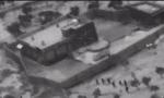 Lầu Năm Góc công bố đoạn video bố ráp trùm khủng bố Baghdadi