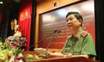 Đẩy mạnh cải cách hành chính gắn với tuyên truyền pháp luật