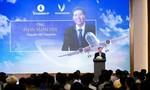 Giới trẻ Việt ở nhiều nước đổ về Việt Nam học phi công