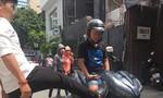 Nghe nạn nhân tri hô, người đàn ông lao ra đường đạp ngã xe tên cướp