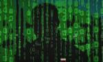 Microsoft: Nhóm hacker Iran nhắm vào chiến dịch bầu cử Mỹ