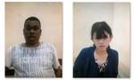 Thêm một đường dây đưa ma túy từ Campuchia về Sài Gòn bị triệt phá