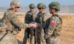 Mỹ bị tố bỏ rơi đồng minh khi rút quân khỏi miền bắc Syria