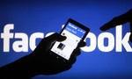 Yêu cầu Facebook định danh tài khoản người dùng Việt Nam