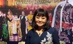 Hương Lan kỷ niệm 57 năm ca hát