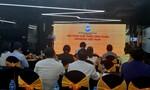 Giới thiệu ứng dụng Appnews Việt Nam cho các cơ quan báo chí