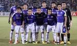 Hà Nội không được dự các cup châu Á trong năm 2020