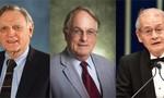 Nobel hoá học vinh danh những nhà bác học phát triển pin Lithium-ion