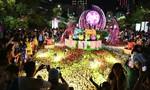 TPHCM: Lấy ý kiến về việc tổ chức 13 sự kiện văn hóa, nghệ thuật, lễ hội