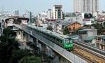 Đường sắt Cát Linh - Hà Đông: Tổng thầu chưa cung cấp được các chứng chỉ an toàn!