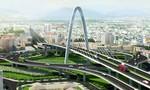 Đà Nẵng kiến nghị Thủ tướng về khoản nợ dự án hơn 2.300 tỷ đồng