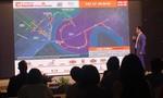 Phan Thị Mơ làm đại sứ giải marathon quốc tế TP.HCM Techcombank