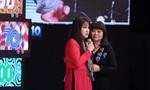 Hương Lan khóc khi tương phùng 2 con gái cố nhạc sĩ Bắc Sơn