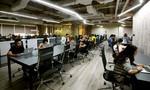Thuê văn phòng ảo và văn phòng chia sẻ: Xu thế mới của thời đại 4.0