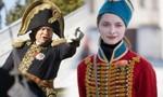 Giáo sư sử học người Nga hối hận vì sát hại tình trẻ