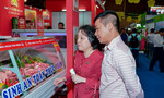 TPHCM xin gia hạn thí điểm Ban Quản lý an toàn thực phẩm
