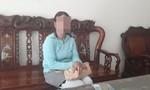 """Người mẹ đơn thân ở ở Sài Gòn suýt bị lừa tiền tỷ bằng """"lệnh tạm giam"""""""