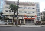 Phó phòng của UBKT Tỉnh ủy Quảng Nam tử vong tại phòng làm việc
