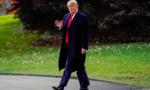 Sau Hàn Quốc, Trump đòi Nhật chi 8 tỷ USD để giữ quân Mỹ đồn trú