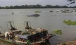 Đồng bằng sông Cửu Long: Báo động về an ninh nguồn nước (kỳ cuối)