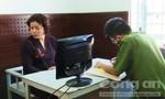 Hai nữ quái thành lập hơn chục công ty để bán hóa đơn