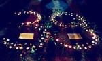 Cảnh sát hạt Essex Anh tin 39 nạn nhân là người Việt